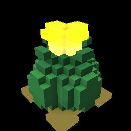 entity_harvesting_bulb_sun.png