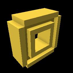 item_crafting_cubit.png