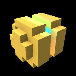 item_crafting_warpseed_03.png