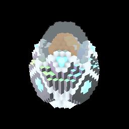 Geode Companions - Trove