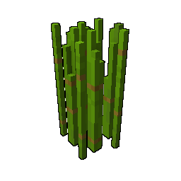 Celestial Bamboo Seed Item Trovesaurus