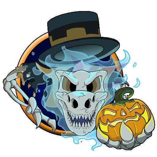 https://trovesaurus.com/images/logos/SpookyLogo_512.png